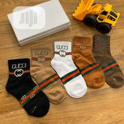 Designers Socks 🧦 | Clothing Accessories for sale in Lagos State, Lagos Island