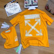 Offwhite Tees   Clothing for sale in Lagos State, Ikeja