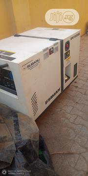 Sound Proof Mini Lister | Electrical Equipment for sale in Abuja (FCT) State, Gwarinpa