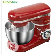 Mixer Cake Mixer | Restaurant & Catering Equipment for sale in Lagos State, Ojo