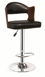 Bar Stools   Furniture for sale in Lagos State, Ojo