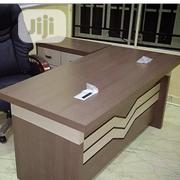 Top Quality Executive Office Table | Furniture for sale in Lagos State, Ikeja