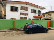 2no Of 3bedrm Duplex + 2no Of Mini Flat @ Fashade Close,Oregun,Ikeja | Houses & Apartments For Sale for sale in Lagos State, Ikeja