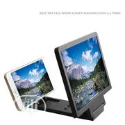 3d Mobile Phone Magnifier   Home Accessories for sale in Lagos State