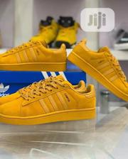 Men's Sneakers | Shoes for sale in Abuja (FCT) State, Wuse