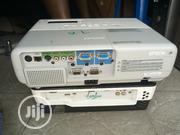 Sharp HD Projectors | TV & DVD Equipment for sale in Abia State, Aba South