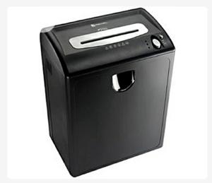 Brand New Imported 3in1 Paper Shredding Machine. Sanyo Product.