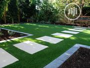 Artificial Synthetic Grass Turf. Sales Installation. | Garden for sale in Enugu State, Enugu