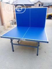 Outdoor Table Tennis | Sports Equipment for sale in Lagos State, Yaba