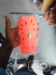 Football Shinguard | Sports Equipment for sale in Lagos State, Yaba