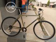 Sports Bicycle | Sports Equipment for sale in Lagos State, Yaba