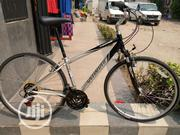 Balance Sports Bicycle | Sports Equipment for sale in Lagos State, Yaba