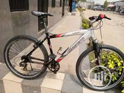 Balnace Wheel Sports Bike | Sports Equipment for sale in Lagos State, Yaba