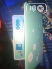 Laptop HP Pavilion G6 4GB Intel Core M HDD 500GB | Laptops & Computers for sale in Kwara State, Ilorin West