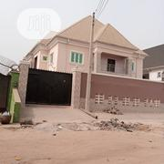 Newly Built 4 Nos Of 3 Bedroom Flat For Rent At Lake View Estate.Lagos | Houses & Apartments For Rent for sale in Lagos State, Amuwo-Odofin