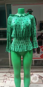 Beautiful Tops | Clothing for sale in Lagos State, Surulere