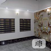 Quality Imported Window Blinds   Home Accessories for sale in Lagos State, Surulere