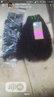 Pure Human Hair | Hair Beauty for sale in Abuja (FCT) State, Jabi