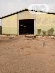 2bay Warehouse+16 Rms Office Space Is For Lease At Akute,Ojodu,Berger | Commercial Property For Rent for sale in Lagos State, Ikeja