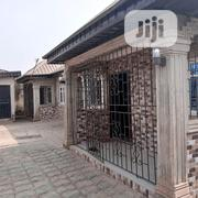 3 Bedroom Flat With Miniflat and a Shop 4 Sales | Houses & Apartments For Sale for sale in Lagos State, Ipaja
