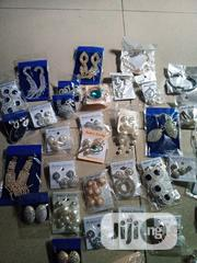 Ayanfe's Couture | Jewelry for sale in Lagos State, Ipaja