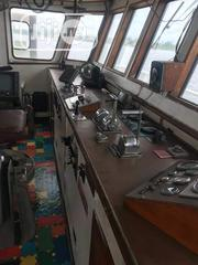 Vessel For Sale | Watercraft & Boats for sale in Lagos State, Ikeja