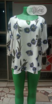 Chiffon Tops   Clothing for sale in Lagos State, Surulere