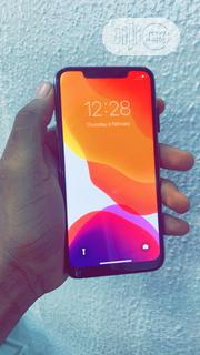 New Apple iPhone 11 Pro Max 64 GB Black   Mobile Phones for sale in Anambra State, Onitsha