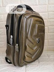 Laptop Bag (Leather) | Computer Accessories  for sale in Lagos State, Ajah