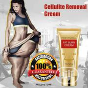 Slimming Cream | Bath & Body for sale in Lagos State, Ajah