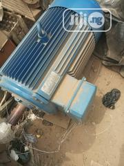 132kw Electric Motor 988RPM | Manufacturing Equipment for sale in Lagos State, Ojo