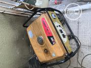 Used Generator Working Well | Electrical Equipment for sale in Delta State, Ugheli
