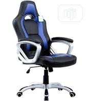 Executive Office Swivel Chair | Furniture for sale in Lagos State, Yaba
