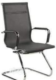 Office Visitors Chair. | Furniture for sale in Lagos State, Ikeja