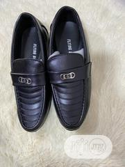 Children Shoes   Children's Shoes for sale in Lagos State, Ikeja