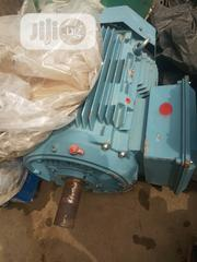 ABB Electric Motor 5.5kw 1475RPM | Hand Tools for sale in Lagos State, Ojo
