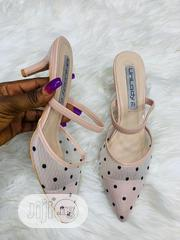 Female Footwear | Shoes for sale in Lagos State, Lagos Island