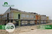 DUPLEX For Sale | Houses & Apartments For Sale for sale in Lagos State, Lekki Phase 2