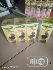 Bobaraba Butt Enlargement Herbal Drink | Sexual Wellness for sale in Lagos State