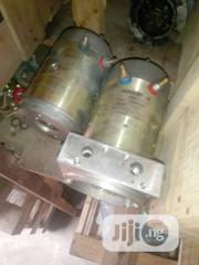 DC Motor 2.2kw 24volt | Manufacturing Equipment for sale in Lagos State, Ojo