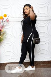 Beautiful 2piece Trouser Set | Clothing for sale in Lagos State, Lagos Island