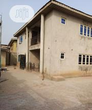 A Newly Standard 3 Badroom Flat Located | Houses & Apartments For Rent for sale in Oyo State, Ibadan
