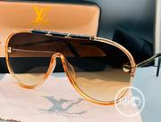 Louis Vuitton Sunshade | Clothing Accessories for sale in Lagos State, Lagos Island