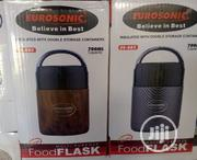 Eurosonic Food Flask | Kitchen & Dining for sale in Abuja (FCT) State, Nyanya
