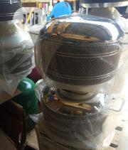 None Stick Pots | Kitchen & Dining for sale in Abuja (FCT) State, Nyanya