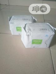 Norland Panty Liner | Bath & Body for sale in Lagos State, Ikeja