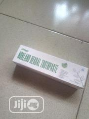 Norland Herbal Toothpaste (Treats All Teeth Infections) | Bath & Body for sale in Lagos State, Ajah