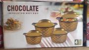 Chocolate Cooler | Kitchen & Dining for sale in Abuja (FCT) State, Nyanya