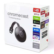 Chrome Cast | TV & DVD Equipment for sale in Lagos State, Ikeja