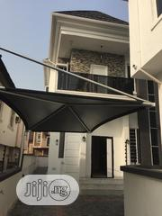 Sweet 4bedroom Semi Detached Duplex For Sale In Ikota Lekki | Houses & Apartments For Sale for sale in Lagos State, Lekki Phase 1